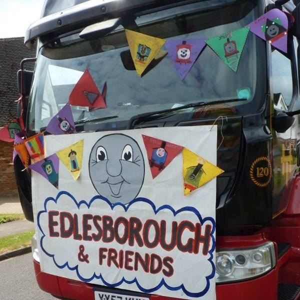 Edlesborough And Friends